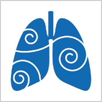 Treatment Lung cancer Cancer Research UK